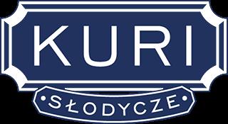 Hurtownia kuri.com.pl